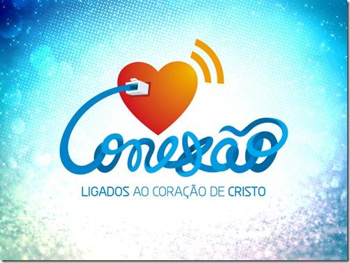 telão_conexão_800x600