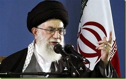 AyatollahAliKhamen_2162837b