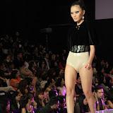 Philippine Fashion Week Spring Summer 2013 Parisian (18).JPG