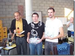 2008.09.20-002 Christophe et Pascal