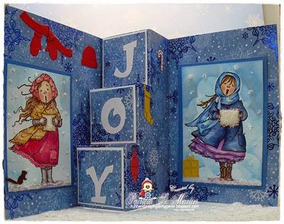 Joy  2014   joy