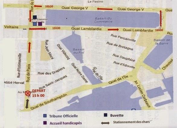 plan corsiflor 2013