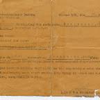 1941_05_23_informacja o spopieleniu szczątków Stefana Grelewskiego wydana Krematorium w  Dachau.jpg