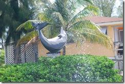 Bahamas12Meacham 458