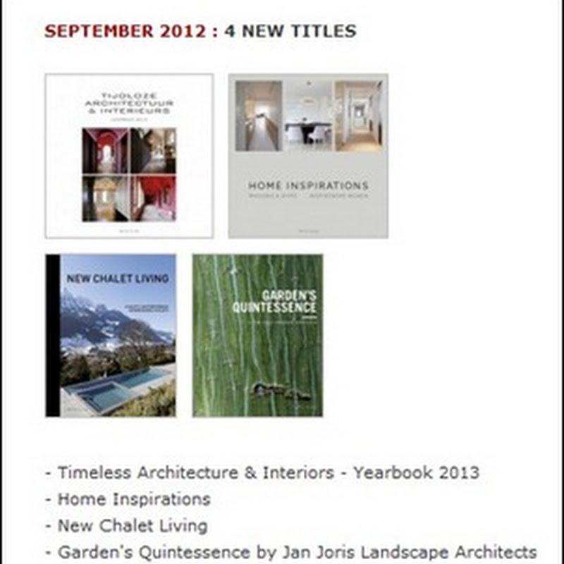 Beta-Plus Latest Publications