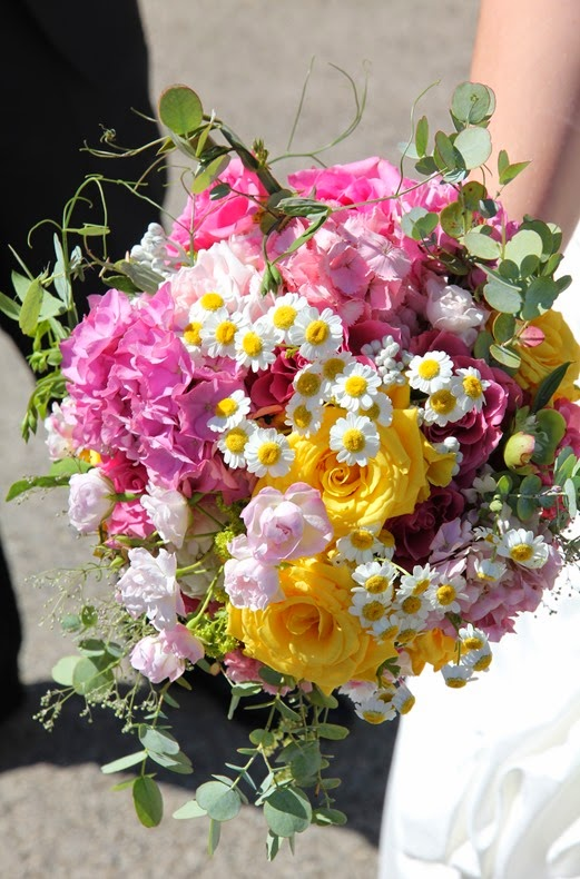 floresie_garden_flowers_wedding_blanzy-18