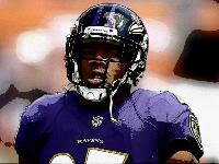 Report: Ravens knew about second Ray Rice video hours after assault