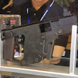 defense and sporting arms show philippines (15).JPG