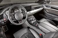 Audi-S8-ABT-07.jpg
