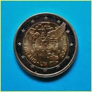 Euros de 2005