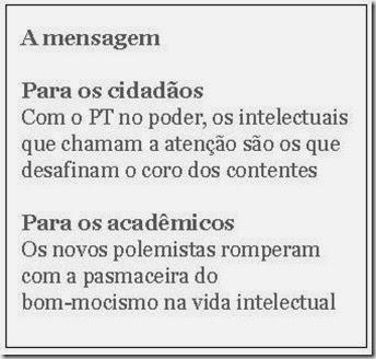 debate_texto