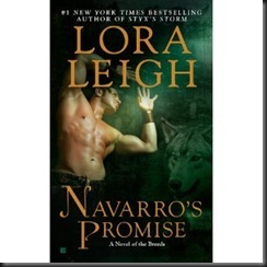 Navarros Promise