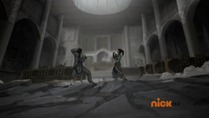 The.Legend.Of.Korra.S01E08.When.Extremes.Meet.720p.HDTV.h264-OOO.mkv_snapshot_22.15_[2012.06.02_18.41.44]