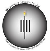 Rhinebeck Jewish Center