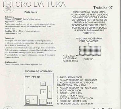 CadRec10