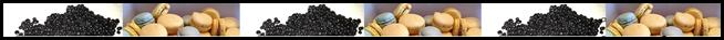 barremacaronskaviar