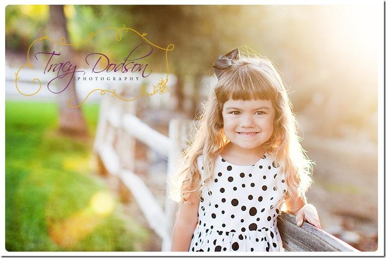 Family Photography Temecula   016