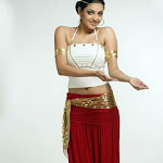 kajal-agarwal-wallpapers-25.jpg