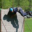 2012-05-05 okrsek holasovice 079.jpg