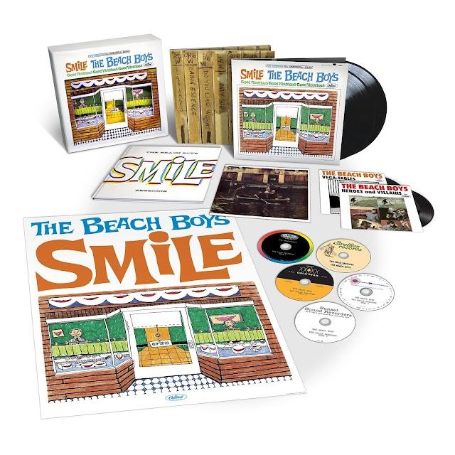 smile sessions.jpg