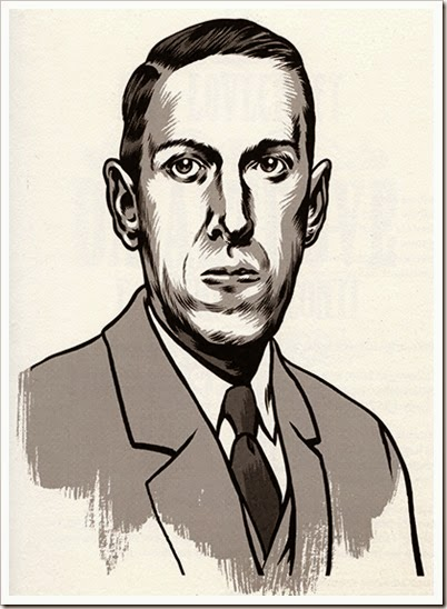 HP_Lovecraft_himself