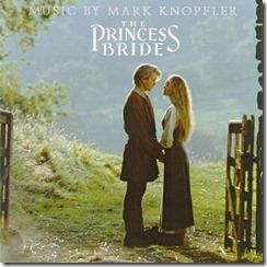 BSO_La_Princesa_Prometida_(The_Princess_Bride)--Frontal