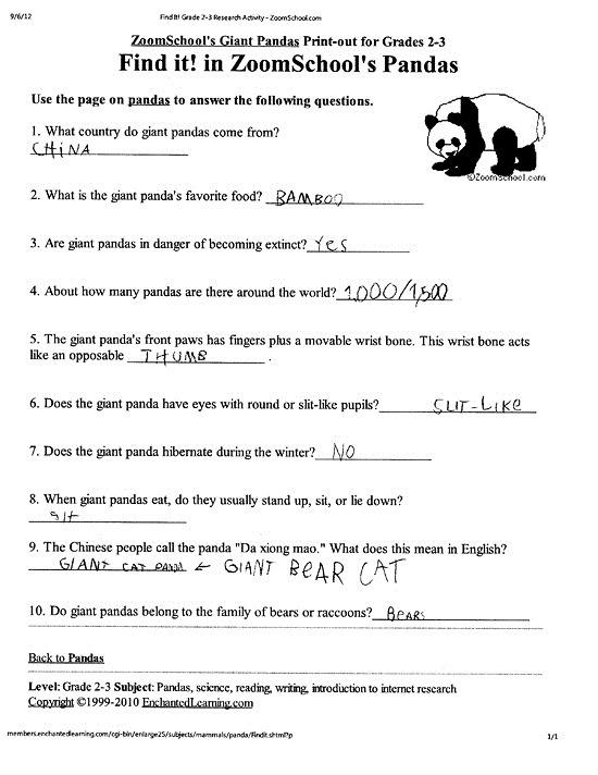 Soren's Panda Quiz001 resized TBF