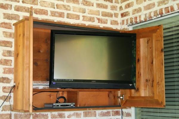 3e03e13495350eb4cf2646c5e9cc0f69 Outdoor Tv Cabinet