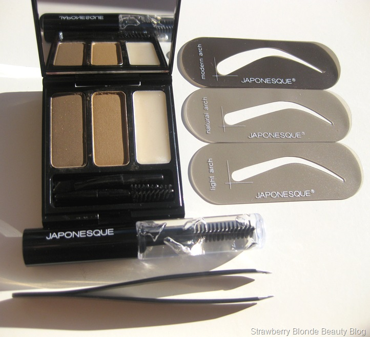 Japonesque_Brow_Kit (3)