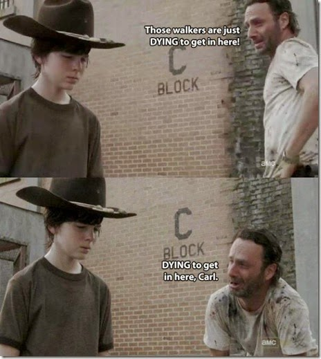 walking-dead-dad-jokes-001