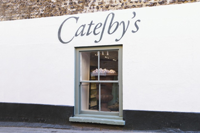 Catesbys_Story_1