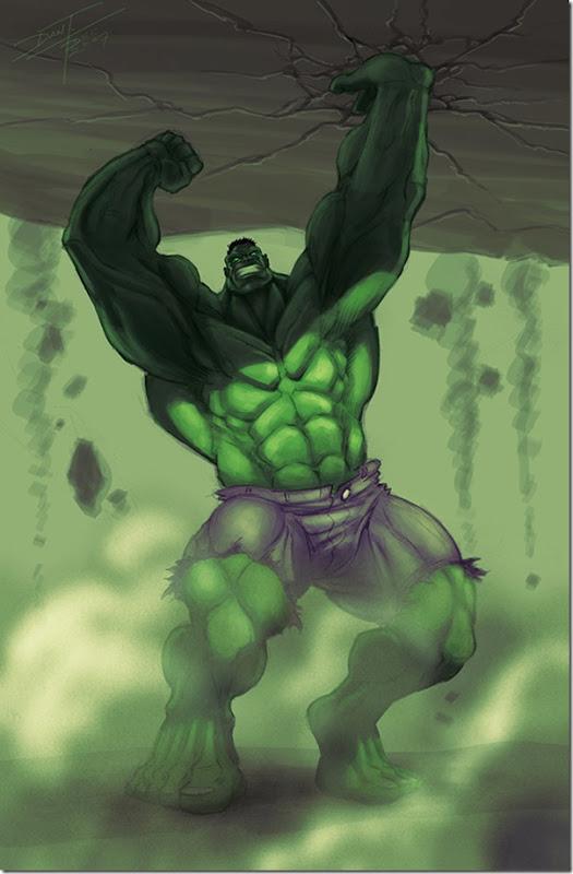 hulk (22)
