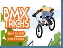 jogos-de-bike-bmx-dificil