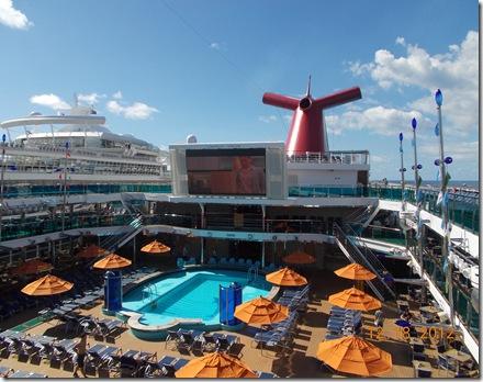 2012 dec cruise 137