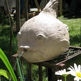 Wasserspeier-Fisch-24x23cm-40€+Porto.jpg