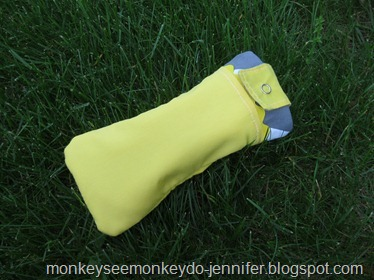 sunglasses case tutorial (4)