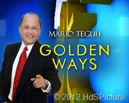 Mario-Teguh-Golden-Ways4