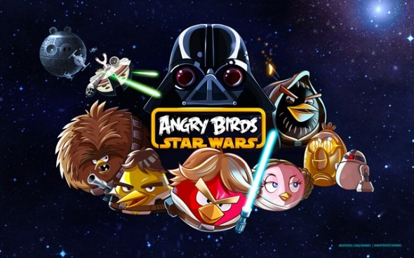 ads_angrybirds_starwars-e1352212481467