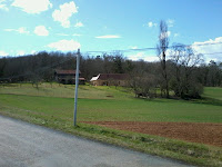 Farmhouse  Photo