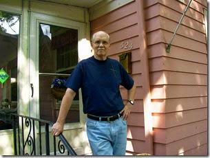 2004 Bob 2