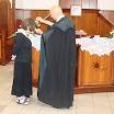 Konfirmacio-2009-10.jpg