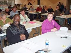 2009.02.22-002 finale B Sylvie et Koffi