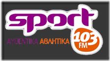 extra_sport