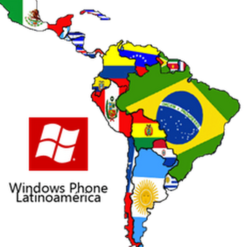 El Marketplace llega a otros 4 paises latinoamericanos