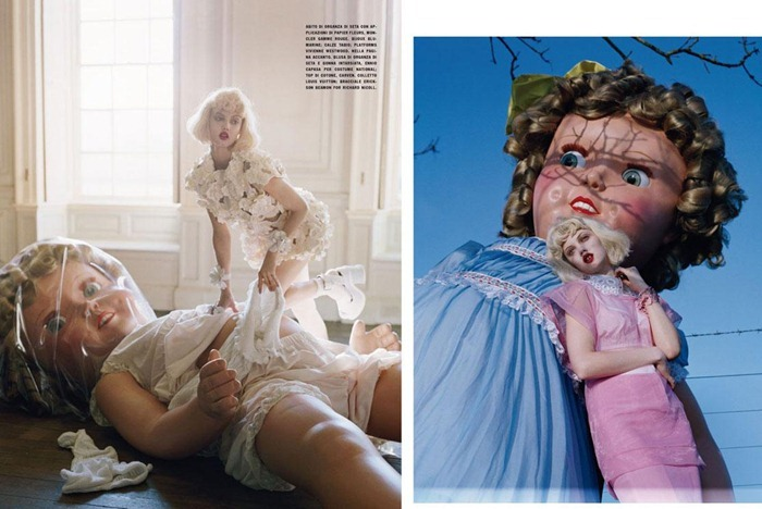 Tim_Walker_Vogue_IT_Jan2012_Lindsay_Wixon_03