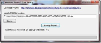 wp7-backup
