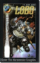 P00030 - 32 Lobo 1000000 - DC 1 MILLON #36