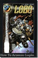 P00030 - 32 Lobo 1000000 - DC 1 MILLON #36