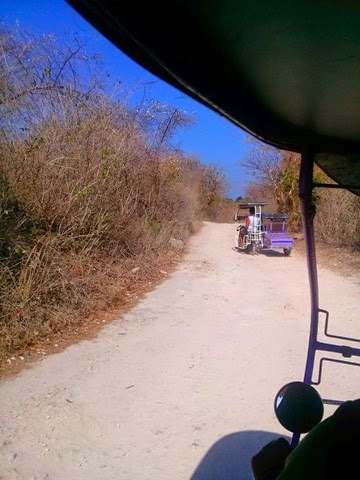 burot_beach_batangas_trip_angelomesa_mobile (6)