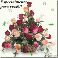 flores-lindas